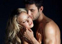 'Khởi động' cho cuộc 'yêu' đầy mãnh liệt theo cách của chàng