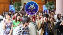 Thần tượng Bolero đã đến Nha Trang, nhanh tay 'giành vé' đến vòng ghi hình nào!