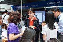 Hơn 6.000 việc làm cho sinh viên TP.HCM trong tháng 10