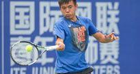 Thể thao 24h: Lý Hoàng Nam dừng bước tại F7 Futures