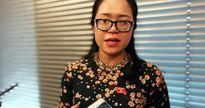 Các nữ ĐBQH lên án vụ khách nam đánh nữ nhân viên hàng không