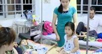 Vĩnh Long: Sức khỏe của 95 trẻ nghi ngộ độc thực phẩm đã ổn định