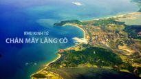 Doanh nghiệp Trung Quốc muốn xây nhà máy kẽm ở Lăng Cô