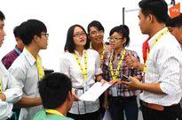 Nhận thức về hoạt động thực tập của sinh viên cần được thay đổi