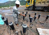 Bảo vệ môi trường gắn với sản xuất điện
