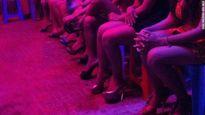Những án mạng từ sự bốc đồng trong phòng hát karaoke
