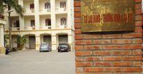 Sở LĐ – TB và XH 44/46 lãnh đạo: Thủ tướng Chính phủ yêu cầu làm rõ