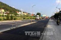 Quảng Ninh 'khơi thông' huyết mạch giao thông