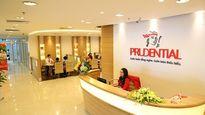Prudential Việt Nam dẫn đầu trong xu thế mới