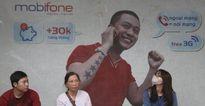 Nikkei: Cuộc đua 4G Việt Nam đã bắt đầu