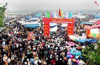 Những phiên chợ 'độc nhất vô nhị' ở Việt Nam