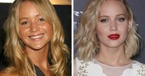 Sao Hollywood: Từ quê mùa đến biểu tượng thời trang