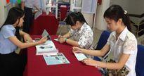 Hà Nội: 700 chỉ tiêu việc làm cho lao động từ Hàn Quốc về nước