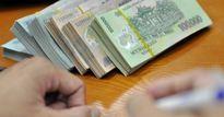 Tài chính tuần qua: BIDV đã 'thuận' theo Bộ Tài chính, Vietinbank thì sao?