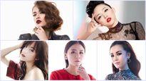 Dấu ấn nữ quyền phủ sóng hàng loạt MV sao Việt