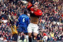"""""""Chelsea đổi đời từ nhược tiểu thành ông lớn nhờ Mourinho"""""""