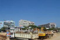 Đảo Lý Sơn phát triển 'nóng': Nguy cơ phá vỡ cảnh quan, xâm hại di tích