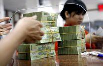 Thí điểm phá sản ngân hàng: 'Đòn' mạnh của Chính phủ để giải quyết nợ xấu