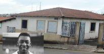 Khám phá 'biệt thự' sản sinh ra 'Vua bóng đá' Pele