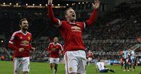Thể thao 24h: HLV Mourinho sẽ không bán Rooney