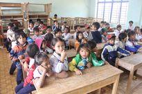 Khánh Hòa lưu ý giáo viên trong dạy học cho học sinh DTTS