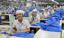 Vì sao doanh nghiệp sợ… lao động nữ ?