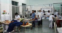 Vụ 3 bảo vệ rừng bị bắn chết ở Đắk Nông: Thêm 15 người bị thương