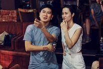 Lưu Hương Giang 'nổi điên' vì chồng quá ưu ái Đông Nhi