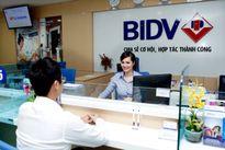 Ông lớn BIDV đứng số 1 ngân hàng Việt về tổng tài sản