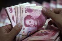 Cơ chế tỷ giá của Trung Quốc đang dần minh bạch hơn