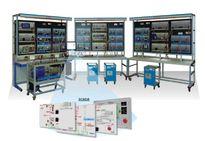 Gói thầu của Công ty Thí nghiệm điện miền Bắc: HSMT ưu ái cho một nhà thầu?