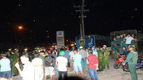 Vì sao gần 600 học viên cai nghiện ở Đồng Nai trốn trại?
