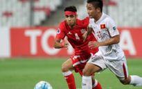 Bí mật của người hùng 'ra chân' đưa U19 Việt Nam tới World Cup