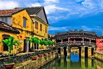 UNESCO công bố Báo cáo về vai trò văn hóa trong phát triển đô thị bền vững