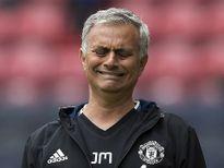 Jose Mourinho bị chỉ trích nặng nề sau thất bại đậm nhất ở Premier League