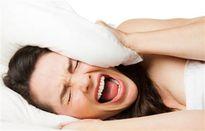 Bạn đang tự hủy hoại cơ thể nếu vẫn giữ những thói quen này trước khi ngủ
