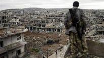Aleppo, sự lựa chọn khốc liệt...