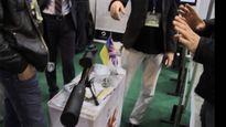 Súng bắn tỉa Ukraine công nghệ Mỹ bắn xuyên Armata