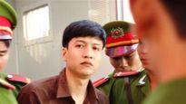 Nguyễn Hải Dương muốn hiến xác: Khó thực hiện?