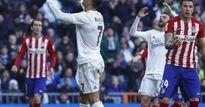 LĐBĐ Tây Ban Nha nhận án phạt từ FIFA