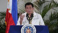 Mỹ - Philippines có còn là đồng minh sau tuyên bố của ông Duterte?
