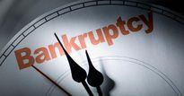 Thí điểm phá sản ngân hàng: Cần thiết nhưng phải thận trọng!