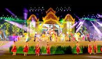 Tổ chức 6 ngày hội văn hóa cấp quốc gia trong năm 2017