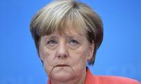 Angela Merkel là 'Người phụ nữ nguy hiểm nhất châu Âu'