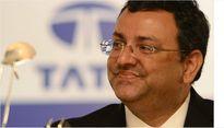 Tập đoàn lớn 100 tỉ của Ấn Độ loại bỏ chủ tịch