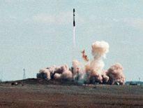 Nga hé lộ siêu tên lửa hạt nhân có thể quét sạch bang New York