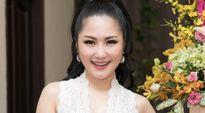 Hương Tràm gây sốt khi hát karaoke hit của Hồ Ngọc Hà