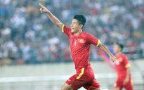 U19 Việt Nam nhận tin dữ trước trận đại chiến Nhật Bản