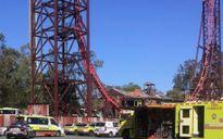 Australia: 4 người chết bất thường ở công viên Queensland