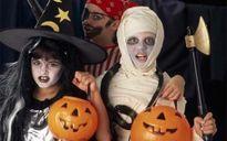 Lễ Halloween: Nguồn gốc, ý nghĩa